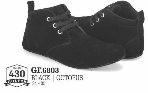 harga 6803gf sepatu boot casual/pesta anak perempuan/cewek. ukuran 31-35 Tokopedia.com