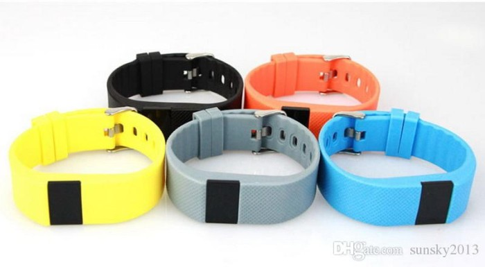 harga Sport smartwatch tw64s / smart watch bracelet tw64s jam tangan fitness Tokopedia.com