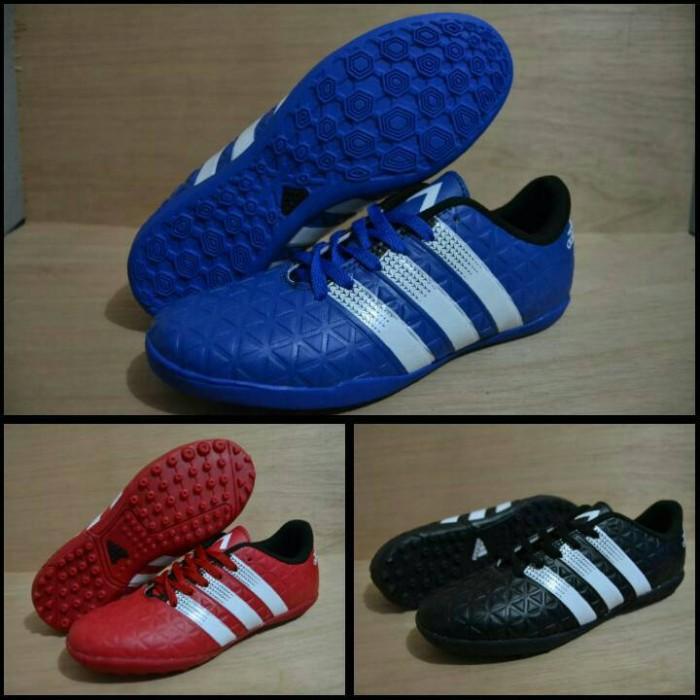 ... harga Sepatu adidas futsal cowok   running lari olahraga  nike sport   adidas Tokopedia. ad25170f68