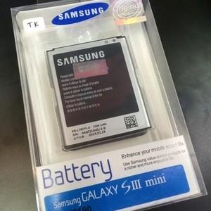 harga Battery baterai batre samsung galaxy s3 mini i8190 original 100% Tokopedia.com