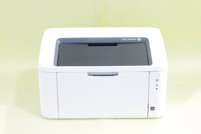 FUJI DOCUPRINT P115W WINDOWS VISTA DRIVER
