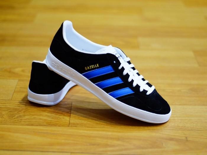 7b18caf47538 Jual Sepatu Adidas Gazelle indoor