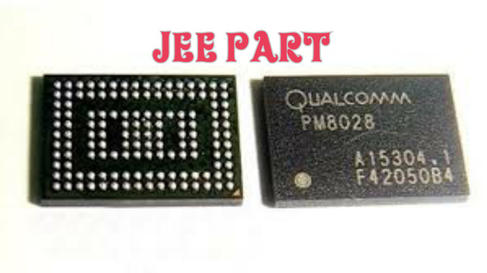 harga Ic Power Pm8028 Iphone 4s Small Tokopedia.com