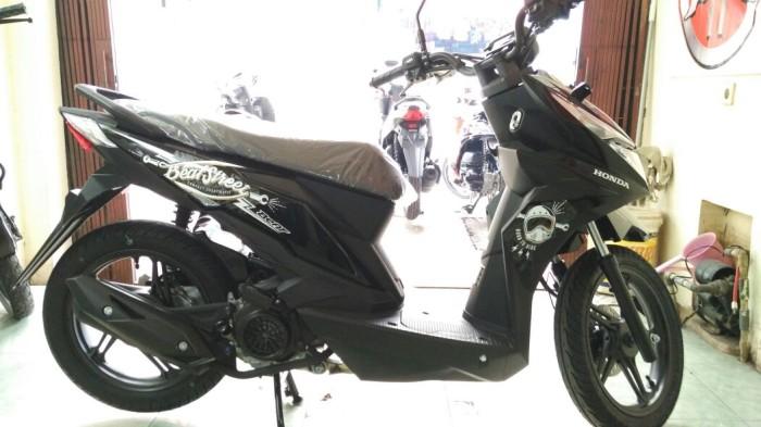 Jual Honda Beat Street Bandung Perintis Terpercaya Tokopedia