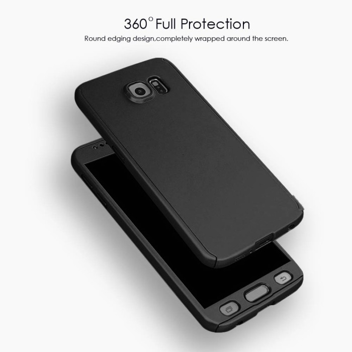 360 Full Protectection neo hybrid Case for Samsung galaxy Note 4