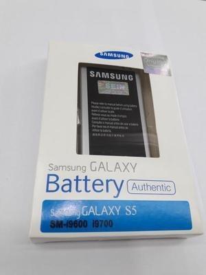 Battery Baterai Batre SAMSUNG Galaxy S5 G900 ORIGINAL 100%