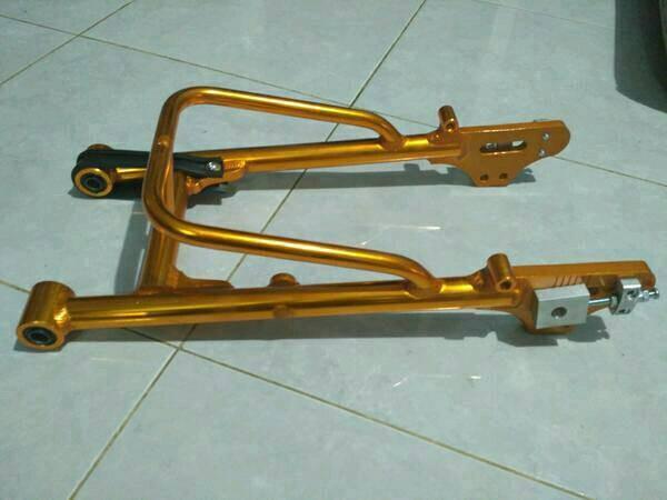 harga Swing Arm Drax Jupiter Z Bulat B Pro Tokopedia.com
