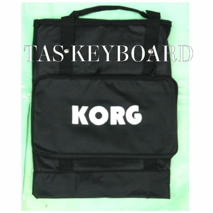 harga Tas untuk keyboard korg Tokopedia.com