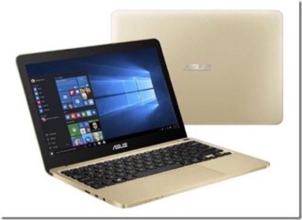 Foto Produk Asus A456UQ i5 7200/8gb ddr4/1tb/nvidia gt940 new resmi dari Vegas-Auto