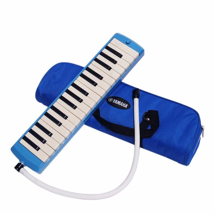 harga Yamaha pianica p-32d / p32d / p32 d / p32 / p 32 Tokopedia.com