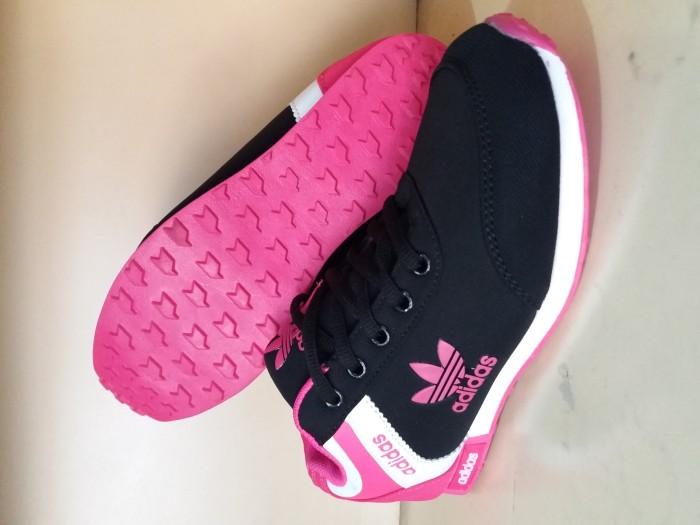 Jual sepatu Adidas Cewek Adidas Wanita Adidas cewe Adidas murah ... 9736643a31