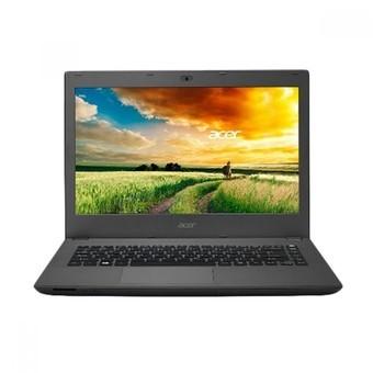 Acer Aspire Aspire E5-552G Image