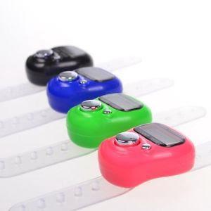 Jual Tasbih Digital Finger Counter  Tasbih Cincin Jari Murah Harga ... d787be112a