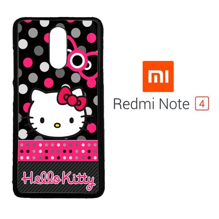 Jual Wallpaper Hello Kitty Cek Harga Di Pricearea Com