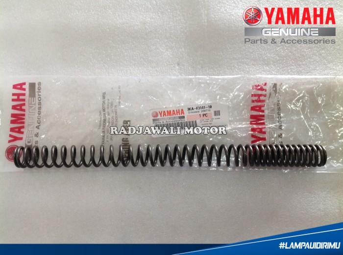 harga Per shock depan rx king asli yamaha Tokopedia.com