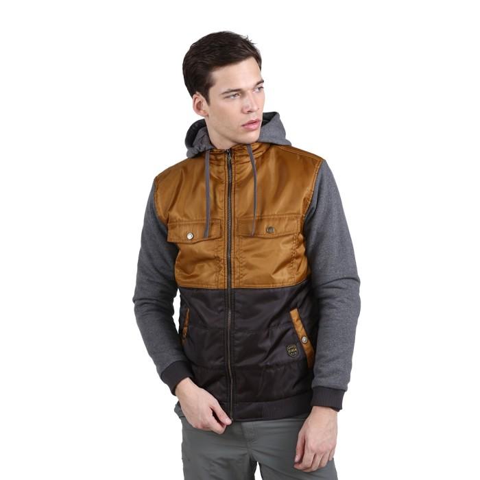 harga Jaket eiger jacket ls linx Tokopedia.com