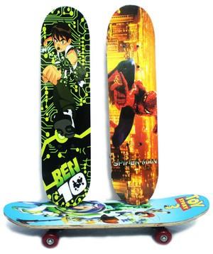 harga 21 x 72 cm(l)/skateboard/papan skateboard/skate board/dewasa/anak/ Tokopedia.com