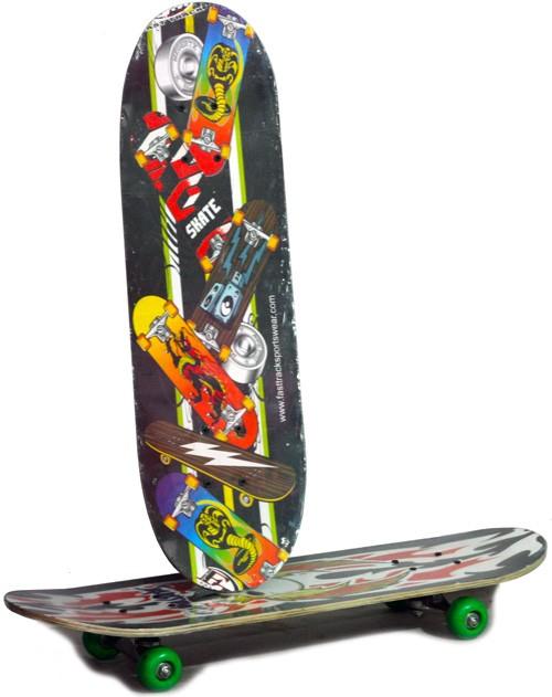 harga Size 15cmx60cm/skateboard/skate board/papan skateboard/medium/anak Tokopedia.com
