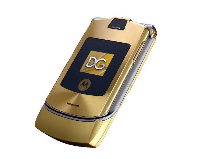 motorola flip. motorola razr v3i | flip phone 6