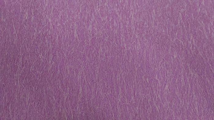 Jual Jual Wallpaper Wallpaper Polos Wallpaper Warna Ungu