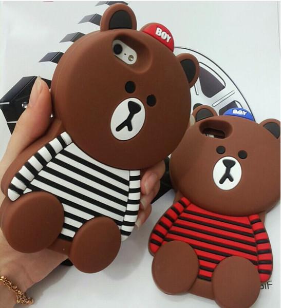 harga Brown Body : Baju Garis Case Oppo F1s/neo 7 Tokopedia.com