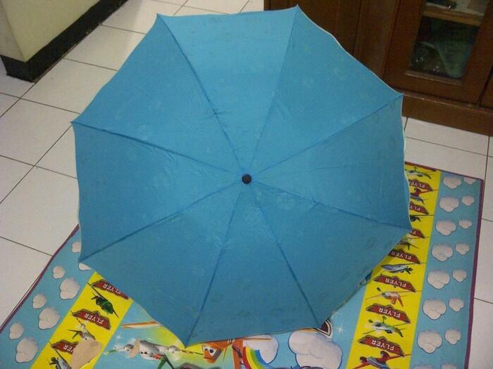 harga Unik & paling laris !!! payung lipat sakura 3d Tokopedia.com
