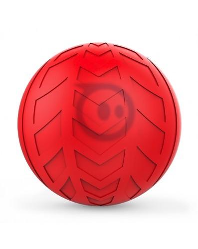 harga Sphero turbo cover Tokopedia.com