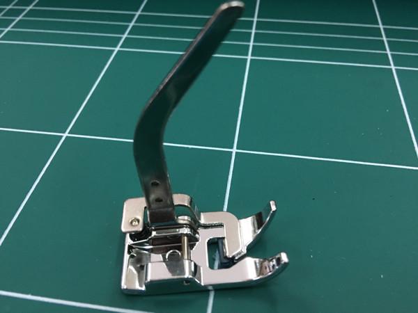 harga 5613 knit foot sepatu rajut untuk mesin jahit rumah tangga Tokopedia.com