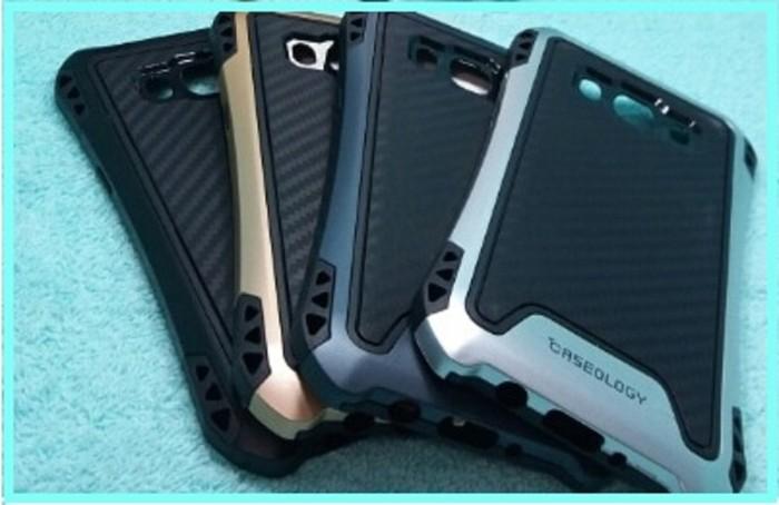 Rugged Armor Caseology Samsung Galaxy J7 Core/New(Hard Case/Hybird