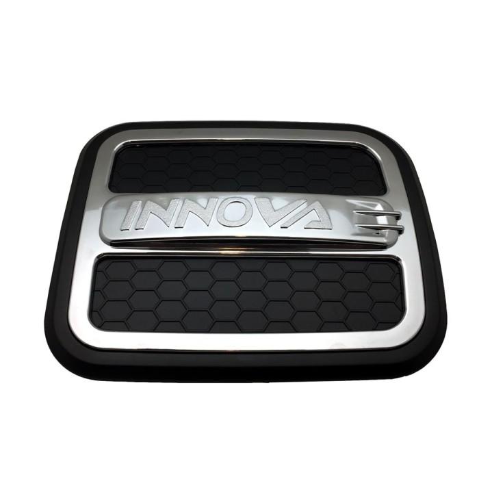Tank Cover Icon Mobil Innova