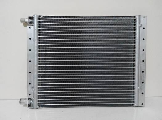 harga Condensor kondensor ac universal 14 x 18 x 20 multiflow Tokopedia.com