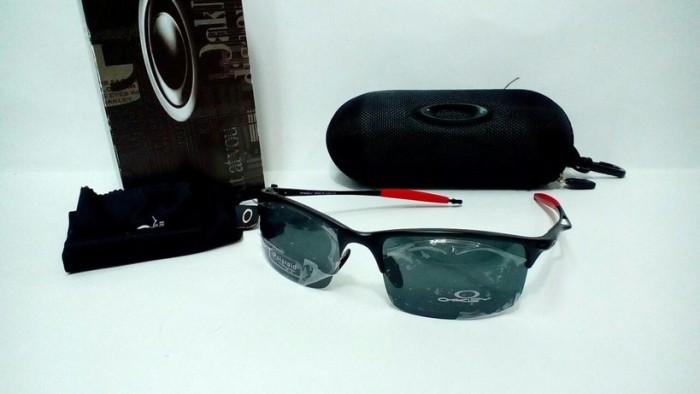 Kaca Mata Gaul Priasunglass Oakley Twoface - Daftar Harga Terlengkap ... f67dca33e0