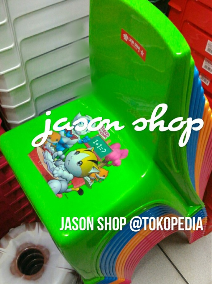 9000 Koleksi Kursi Plastik Lion Star Jakarta Gratis Terbaik