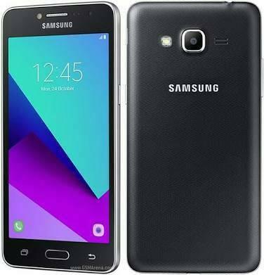 harga Samsung j2 prime garansi resmi Tokopedia.com