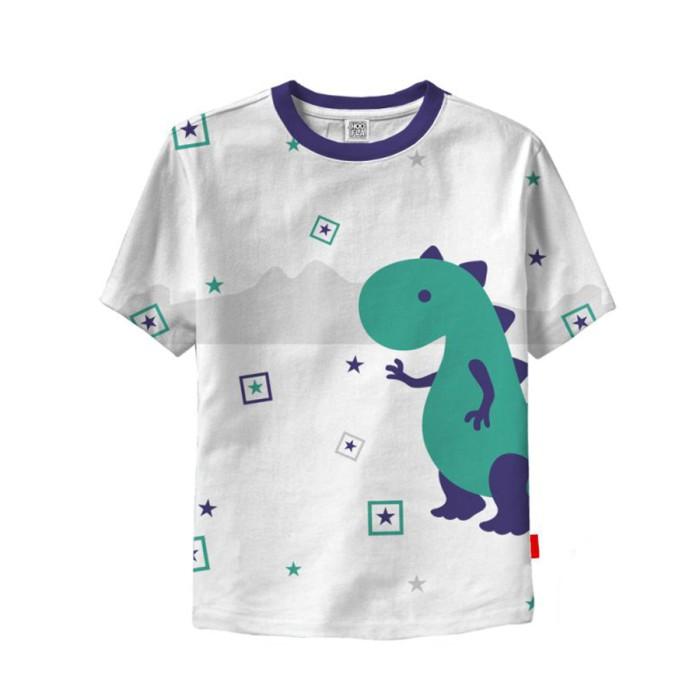 Baju Anak Laki Laki Umur 1 Tahun - Model Baju Terbaru 2019