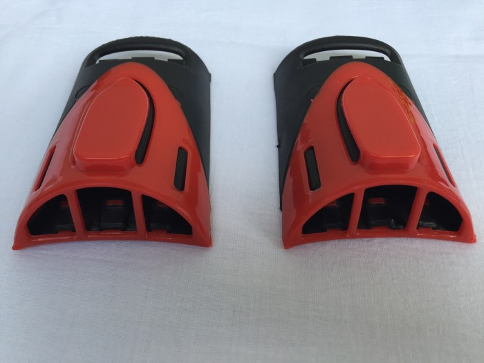 harga Ventilasi jaket motor honda vario beat scoopy supra x  cb150 merah Tokopedia.com