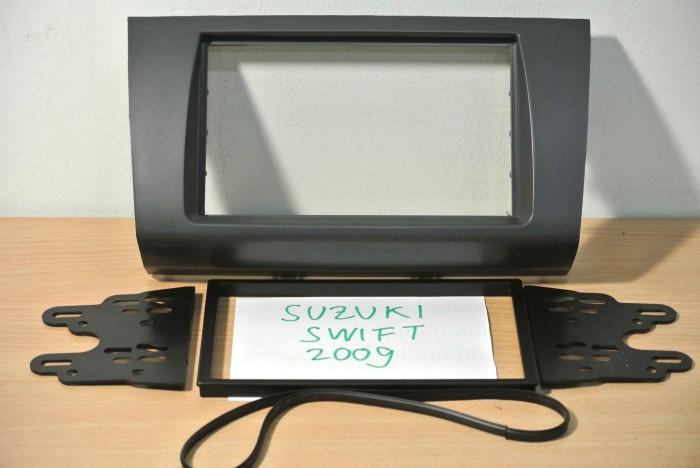 harga Frame Suzuki Swift 2004-2010 Tokopedia.com