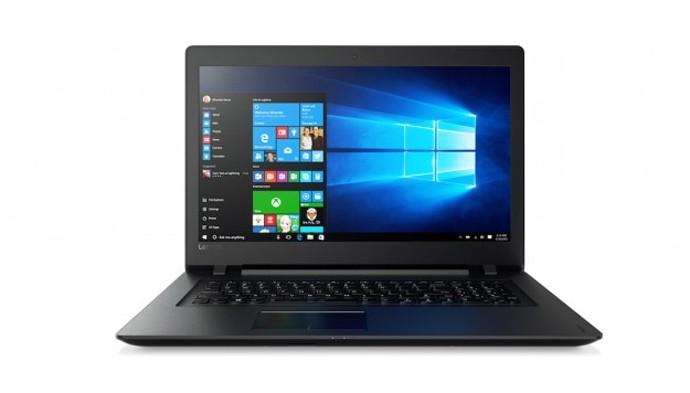 harga Lenovo ideapad 110 amd a9 ram 4gb hdd 1tb hd gaming edition Tokopedia.com