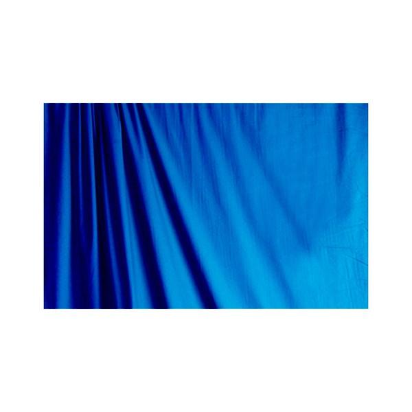 Unduh 860 Koleksi Background Putih Biru Keren HD Terbaru