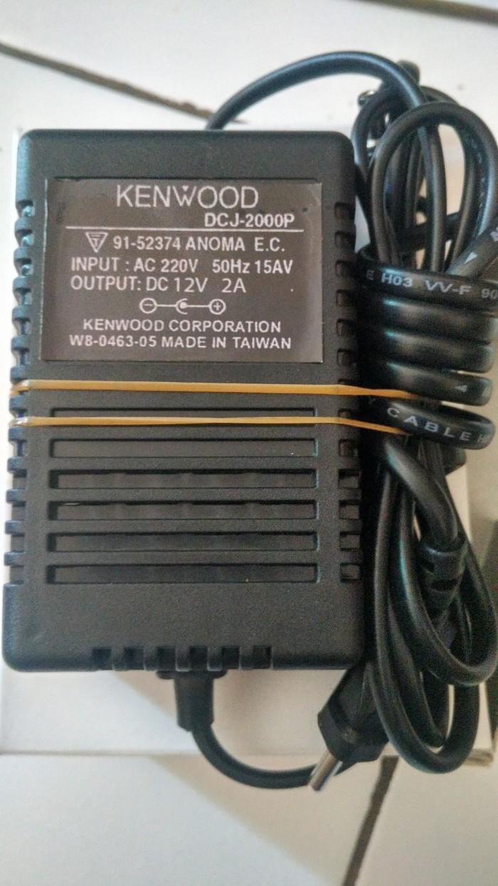 harga Adaptor trafo 12v 2a Tokopedia.com
