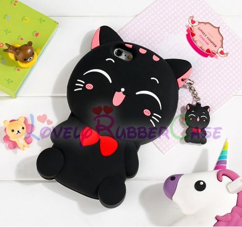 harga Casing kucing cat black xiaomi note 3 new hot lucu cute unik silicone Tokopedia.com