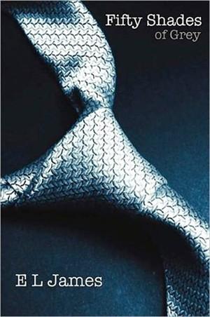 harga Fifty shades of grey (novel terjemahan oleh e. l. james) [ebook/e-book Tokopedia.com