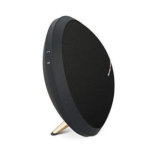 harman kardon onyx 2. harman kardon onyx 2 speaker bekas masih bagus original garansi e