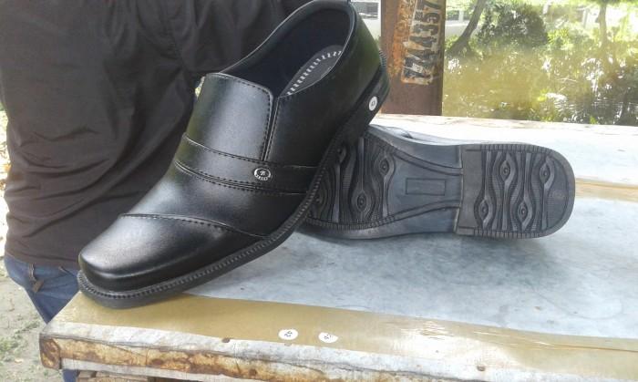 harga Sepatu fantofel formal pria(kerjapantovelfantovelfantopelpantofel) Tokopedia.com