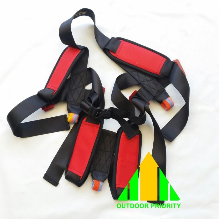 harga Full body harness anak Tokopedia.com