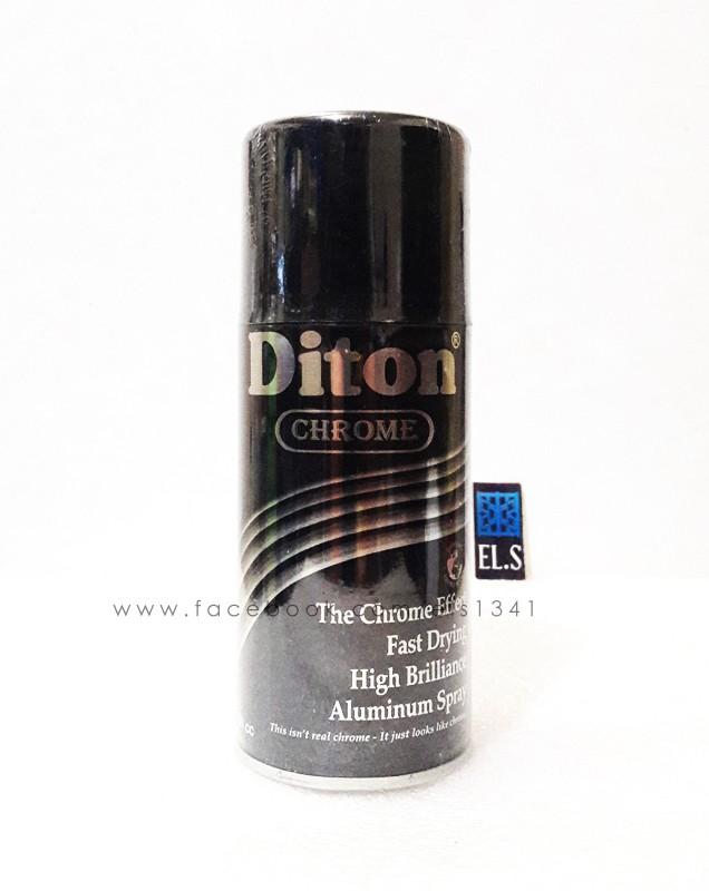 harga Diton chrome Tokopedia.com