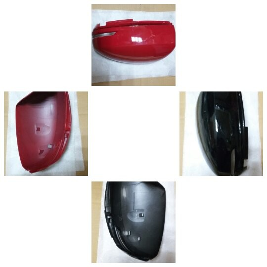 harga Cover spion honda jazz rs 2016 original bukan variasi Tokopedia.com