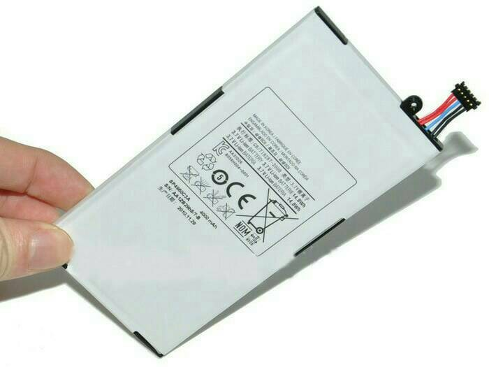 harga Baterai samsung galaxy tab 7 tab7 gt-p1000gt-p1010 original battery Tokopedia.com