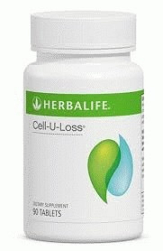 harga Herbalife#shake mix cell u loss Tokopedia.com