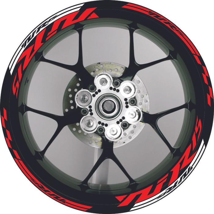 harga Stiker velg yamaha r15 motogp ring 17 Tokopedia.com